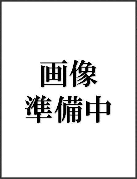 指導員紹介